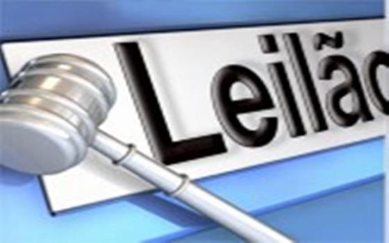 aviso-de-edital-de-leilao-0032017