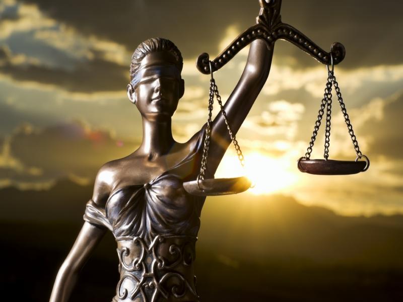 voce-o-significado-tem-os-simbolos-da-justica