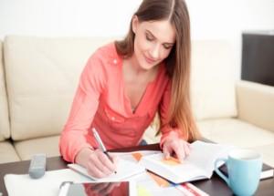 20-ideias-de-trabalho-para-fazer-em-casa