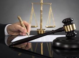 Juiz federal manda CEF tirar do cadastro de inadimplente nome de servidor da Prefeitura de Costa Marques