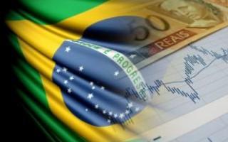 a-advocacia-e-a-realidade-economica-nacional-brasileira