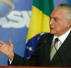 Clique Brasil