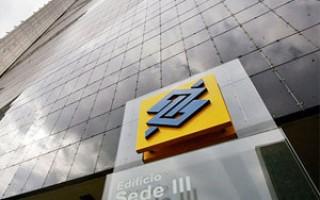 advogados-reclamam-de-dificuldades-para-levantar-depositos-judiciais