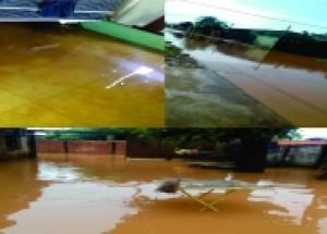 chuva-torrencial-alaga-varios-bairros-da-zona-leste