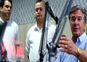 collor-anuncia-que-vai-concorrer-a-presidencia-em-2018