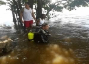 crianca-de-dois-anos-saiu-para-brincar-e-foi-levado-pelas-aguas-do-rio-machado