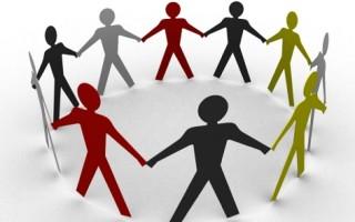advogados-apoiam-projetos-sociais-que-ajudam-criancas-e-moradores-de-rua