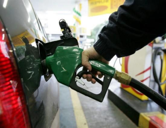 e-anunciado-pela-petrobras-a-queda-na-gasolina-e-alta-no-diesel