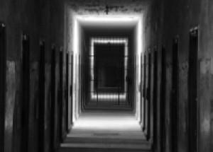 estado-indenizara-mae-de-preso-assassinado-em-penitenciaria