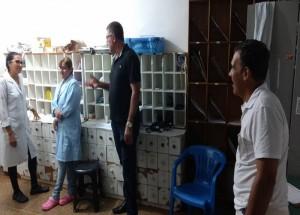 falta-tudo-falta-servidores-e-remedios-denuncia-vereador-apos-prefeito-luizao-ter-recusado-medicamentos