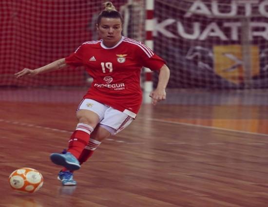 guarapuava-exporta-patinha-a-melhor-jogadora-de-futebol-de-todos-os-tempos