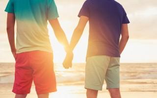 juiza-reconhece-uniao-estavel-homoafetiva-post-mortem