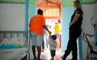 justica-autoriza-que-mae-cumpra-prisao-domiciliar-para-cuidar-dos-filhos