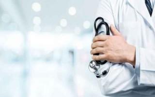 medico-sem-vinculo-com-o-estado-de-rondonia-tem-direito-de-receber-honorarios-periciais