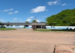 nova-brasilandia-falta-de-uniao-esta-levando-a-cidade-em-decadencia