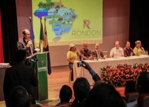 operacao-teixeirao-tem-inicio-com-cerca-de-160-estudantes-e-professores-em-9-municipios-de-rondonia