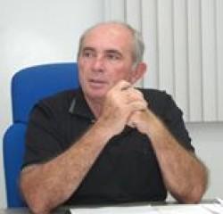 Deputado Lebrão intercederá para revogação do Decreto que cria 11 Unidades de Conservação em RO