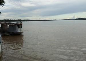 porto-velho-rio-madeira-continua-ameacando-de-enchente-ja-ultrapassou-a-cota-de-alerta