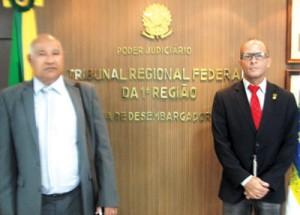 porto-velhovice-presidente-do-sindsbor-pede-celeridade-ao-trf-para-apreciacao-de-processo-no-distrito-federal-