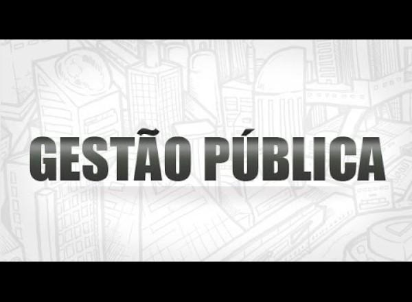 Urgente: Juíza determina a retirada do sistema E-cidade do software público em 15 dias.