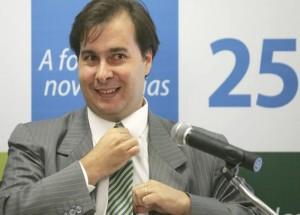 rodrigo-maia-podera-ser-uma-surpresa-no-processo-sucessorio-presidencial-em-2018