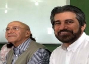 rondonia-agora-e-oficial-mdb-confirma-candidatura-de-confucio-moura-ao-senado