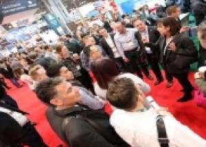rondonia-empresarios-de-rondonia-na-maior-feira-do-varejo-do-mundo-sebrae-organiza-missao-empresarial-para-nova-york