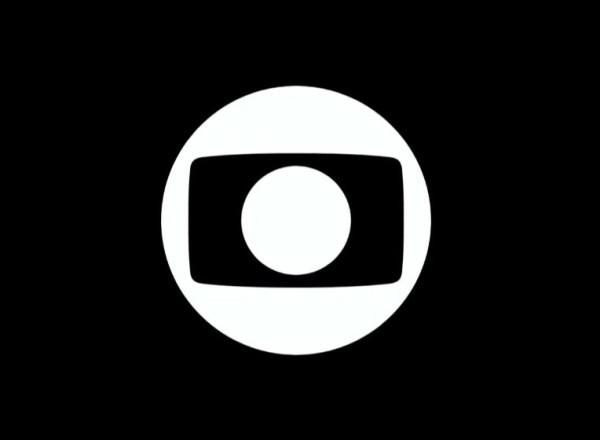 Acidente durante gravação da série Aruanas, da Globo, deixa um morto