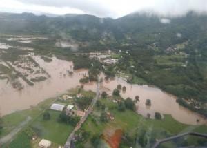 santa-catarina-chuvas-causam-mortes-e-destruicao-em-florianopolis-e-no-litoral-catarinense