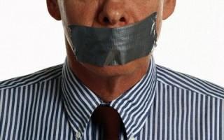 se-querem-calar-a-imprensa-mudem-a-constituicao-federal-brasileira