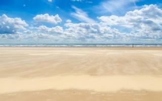 tirar-corruptos-da-politica-e-como-varrer-areia-na-praia